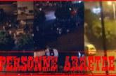 الأمن يوضح حقيقة فيديو محاصرة شخص اختطف فتاة قاصر بالبيضاء