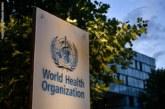 منظمة الصحة العالمية : لقاحات كورونا المتاحة في المرحلة الأولى لن تكفي الجميع