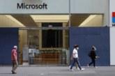 مايكروسوفت تمنح بعض موظفيها خيار العمل من المنزل بشكل دائم بعد أزمة كورونا