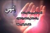 """متمنيات بالشفاء ل""""زهير خربوش"""" رئيس فيدرالية شركات الأمن الخاص بالمغرب"""""""
