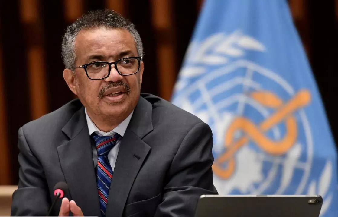 """منظمة الصحة العالمية تحذر من اعتماد """"مناعة القطيع"""" لمواجهة كورونا"""