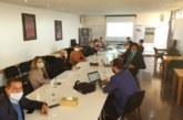 اللجنة التحضيرية للمؤتمر الاستثنائي لاتحاد كتاب المغرب تؤكد عزمها على عقد المؤتمر بعد تحسن مؤشرات السياق الصحي