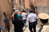 جريمة قتل رجل ستيني تهز حي الملاح بمراكش