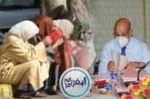 """لأول مرة بالمغرب: فضاء خاص بنساء """" الموقف"""" بمدينة العيون"""
