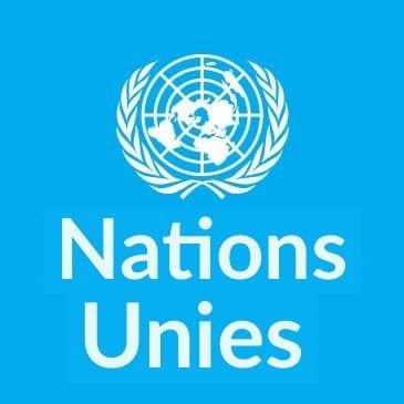 مجلس الأمن : تمديد ولاية بعثة المينورسو لعام إضافي