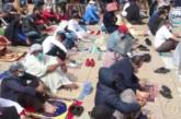 هكذا أقيمت صلاة الجمعة بمساجد الدار البيضاء