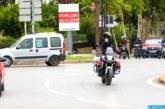 كورونا… الحكومة تقرر تمديد فترة العمل بالتدابير التي تم إقرارها سابقا بالدار البيضاء