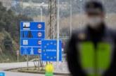 إسبانيا… الإعلان عن حالة طوارئ جديدة لمدة 15 يوما قابلة للتمديد