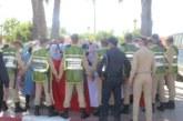 منظمو الحفلات والأعراس بابن جرير يحتجون