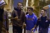 """برنامج القناة الثانية """"الحصلة """"يشعل لهيب ساكنة منطقة الحي المحمدي"""