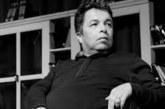 الشاعر مراد القادري يجتاز محنة صحية بعد الإصابة بكورونا