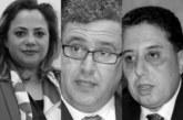 أخنوش يحيل عضوين من حزبه على اللجان الجهوية للتأديب والتحكيم
