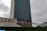 """الأمم المتحدة…  تتواصل الانتكاسات والإخفاقات الذريعة لانفصاليي """"البوليساريو"""" وكفيلتهم الجزائر"""