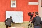 وزارة التربية الوطنية تشرع في بث الدروس عبر القنوات العمومية