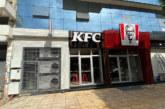 """علامة """"KCF"""" تواصل توسعها في المغرب وتعلن عن افتتاح أول مطاعمها في مدينة القنيطرة"""