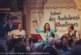 تأجيل مهرجان أندلسيات أطلسية بالصويرة إلى دجنبر المقبل