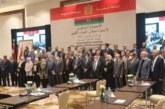 الطبلقي: ناقشنا العديد من القضايا من شأنها إنهاء الأزمة وتوحيد مؤسسات الدولة الليبية