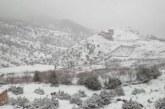 زخات رعدية وطقس بارد من الجمعة إلى الأحد بهذه المناطق…