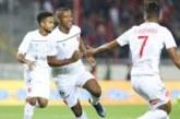 رسمياً.. أيوب الكعبي يعزز صفوف فريق الوداد البيضاوي