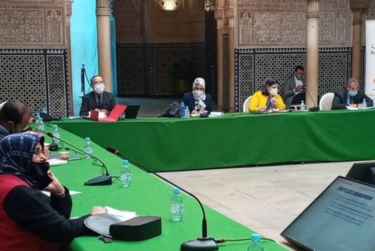 الدار البيضاء.. دور البنيات التحتية في مواكبة النموذج التنموي الجهوي