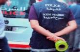 العيون.. العثور على شرطي متوفى بمنزله