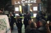 """مراكش.. تأجيل جلسة محاكمة المتابعين في جريمة مقهى """"لاكريم"""""""