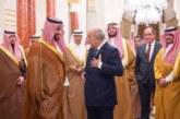 في الوقت الذي تتستر فيه الجزائر… السعودية تكشف إصابة الرئيس تبون بفيروس كورونا