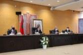 اجتماع عاجل للحكومة المغربية بحضور مستشار الملك  فؤاد عالي الهمة بخصوص الوضع في الكركرات
