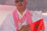 نزار بركة: المغرب يتدخل بدافع المسؤولية والتزاماته الإقليمية والدولية