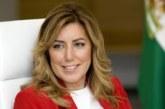 الأمينة العامة للحزب العمالي الإسباني: المغرب هو الشريك الأكثر استقرارا