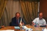 الاتحاد العام للصحفيين العرب: ندعم كافة الإجراءات المغربية في وضع حد للبوليساريو