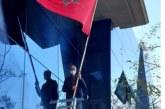 الخارجية الإسبانية تدين في بيان لها حادث القنصلية العامة للمغرب في فالنسيا