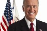 جو بايدن رئيسا للولايات المتحدة الأمريكية