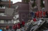 51 قتيلا و896 مصابا حصيلة جديدة للزلزال بتركيا