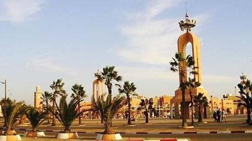 فتح الأردن لقنصلية في العيون يندرج في إطار الحكمة السياسية والمساندة الدائمة للوحدة الترابية للمغرب