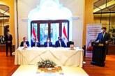 الباراغواي: صدور كتاب يفضح مناورات +البوليساريو+ ويبرز زخم التنمية بالأقاليم الجنوبية للمملكة