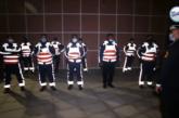 بالفيديو… للحموشي أن يفخر برجاله… أمن مراكش يعطي بتدخلاته الناجعة صورة مشرقة عن الجهاز