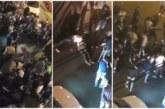 المؤبد في حق شرطي قتل شاب وشابة بالدار البيضاء