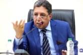 عبد الرحيم بوعيدة ينتقد أخنوش: مؤتمر الحزب اليوم مهزلة بكل المقاييس