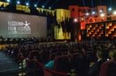 كورونا تواصـل حصد فناني مهرجان الجونة السينمائي