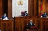 وزير الصحة يقدم معطيات حديثة حول عملية تلقيح المغاربة ضد (كوفيد-19)