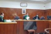 9256 معتقلا استفادوا من عملية المحاكمات عن بعد ما بين 2 و5 نونبر الجاري