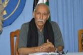 """نقل """"زعيم"""" عصابة البوليساريو في حالة حرجة إلى مستشفى عسكري جزائري"""