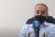 بالفيديو… البقالي يتحدث عن صحافة التشهير وعن الوضع في النقابة ويدعو النيابة العامة لتحمل مسؤوليتها في حق مرتكبي الجرائم بإسم الصحافة