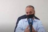 """بالفيديو… وفي تصريح جريء عبد الله البقالي: """"مسؤوليتنا كصحافيين يجب أن نكون كجنود في هذه الظروف لأننا في حالة حرب"""""""
