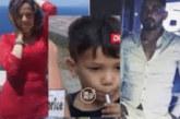 الحكم بالمؤبد على مغربي قتل ابن عشيقته الايطالية