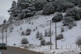 طقس بارد وزخات رعدية محليا قوية من اليوم السبت لغاية بعد غد الاثنين بعدد من المناطق