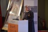 المصلي : الاستراتيجية الوطنية لمحاربة العنف ضد النساء في أفق2030، ستجيب على الإشكالات المطروحة في مواجهة ظاهرة العنف