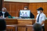 7824 معتقلا استفادوا من عملية المحاكمات عن بعد