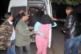 جريمة قتل.. إحالة أربعة أشخاص أمام أنظار النيابة العامة ببني ملال